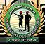 Logo-64x64